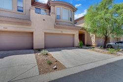 Photo of 16420 N Thompson Peak Parkway, Unit 2103, Scottsdale, AZ 85260 (MLS # 5952025)