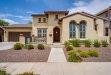 Photo of 3116 N Summer Street, Buckeye, AZ 85396 (MLS # 5952061)