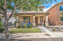 Photo of 3450 E Tulsa Street, Gilbert, AZ 85295 (MLS # 5952072)