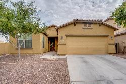 Photo of 11745 W Planada Lane, Sun City, AZ 85373 (MLS # 5952081)