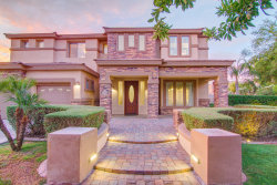 Photo of 2944 E Morrison Ranch Parkway, Gilbert, AZ 85296 (MLS # 5952090)