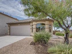Photo of 42731 W Sunland Drive, Maricopa, AZ 85138 (MLS # 5952108)