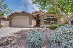 Photo of 43854 W Baker Drive, Maricopa, AZ 85138 (MLS # 5952111)