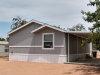 Photo of 7848 E Impala Avenue, Mesa, AZ 85209 (MLS # 5952151)