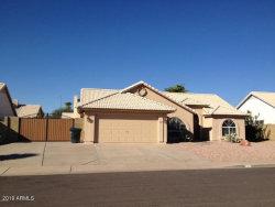 Photo of 7530 E Hannibal Circle, Mesa, AZ 85207 (MLS # 5952155)