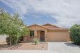 Photo of 17375 W Woodlands Avenue, Goodyear, AZ 85338 (MLS # 5952160)