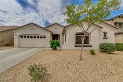Photo of 11718 W Mountain View Drive, Avondale, AZ 85323 (MLS # 5952164)