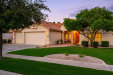Photo of 4921 S Wildflower Place, Chandler, AZ 85248 (MLS # 5952171)