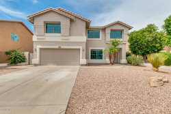 Photo of 298 E Jasper Court, Gilbert, AZ 85296 (MLS # 5952195)