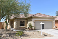 Photo of 44494 W Cypress Lane, Maricopa, AZ 85138 (MLS # 5952197)