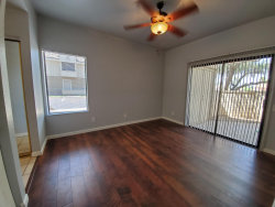 Photo of 2035 S Elm Street, Unit 103, Tempe, AZ 85282 (MLS # 5952210)