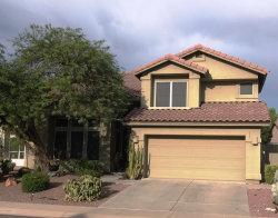 Photo of 31009 N 44th Street, Cave Creek, AZ 85331 (MLS # 5952223)