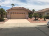 Photo of 14705 W Lamoille Drive, Surprise, AZ 85374 (MLS # 5952238)