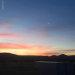 Photo of 47853 N Highway 288 Highway, Young, AZ 85554 (MLS # 5952258)
