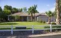 Photo of 2234 E Virginia Street, Mesa, AZ 85213 (MLS # 5952261)
