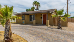 Photo of 2711 E Fairmount Avenue, Phoenix, AZ 85016 (MLS # 5952287)