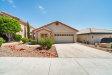 Photo of 11949 E Becker Lane, Scottsdale, AZ 85259 (MLS # 5952300)