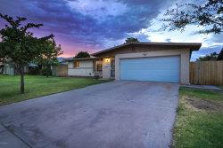 Photo of 1236 E Bishop Drive, Tempe, AZ 85282 (MLS # 5952308)
