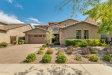 Photo of 10709 E Vivid Avenue, Mesa, AZ 85212 (MLS # 5952319)