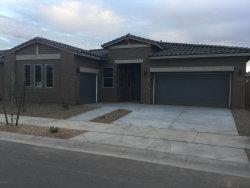 Photo of 23112 E Poco Calle --, Queen Creek, AZ 85142 (MLS # 5952322)