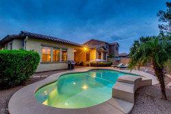 Photo of 2873 S Southwind Drive, Gilbert, AZ 85295 (MLS # 5952324)