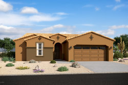 Photo of 1315 E Aquarius Place, Chandler, AZ 85249 (MLS # 5952326)