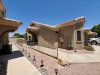 Photo of 5830 E Mckellips Road, Unit 54, Mesa, AZ 85215 (MLS # 5952331)