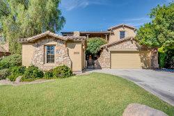 Photo of 2925 S Southwind Drive, Gilbert, AZ 85295 (MLS # 5952333)
