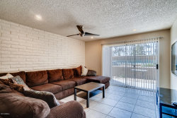 Photo of 4354 N 82nd Street, Unit 149, Scottsdale, AZ 85251 (MLS # 5952342)