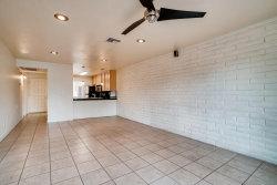 Photo of 4354 N 82nd Street, Unit 108, Scottsdale, AZ 85251 (MLS # 5952348)