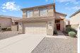 Photo of 14708 W Carlin Drive, Surprise, AZ 85374 (MLS # 5952362)