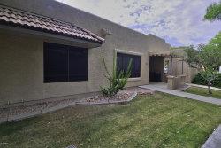 Photo of 14300 W Bell Road, Unit 151, Surprise, AZ 85374 (MLS # 5952364)