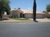 Photo of 7129 E Madero Avenue, Mesa, AZ 85209 (MLS # 5952384)