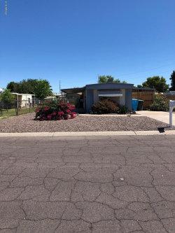 Photo of 18225 N 5th Place, Phoenix, AZ 85022 (MLS # 5952407)