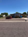 Photo of 18225 N 5th Place, Phoenix, AZ 85022 (MLS # 5952407)