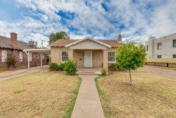 Photo of 2334 N 8th Street, Phoenix, AZ 85006 (MLS # 5952410)