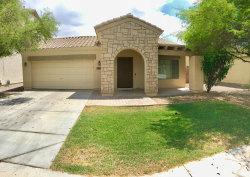 Photo of 979 E Blue Spruce Lane, Gilbert, AZ 85298 (MLS # 5952418)
