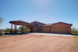 Photo of 11827 W Sweet Acacia Drive W, Casa Grande, AZ 85194 (MLS # 5952423)