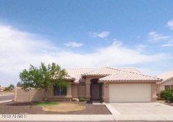 Photo of 6894 W Shaw Butte Drive, Peoria, AZ 85345 (MLS # 5952436)