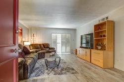Photo of 1022 E Osborn Road, Unit D, Phoenix, AZ 85014 (MLS # 5952441)