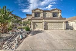 Photo of 3494 W Allens Peak Drive, Queen Creek, AZ 85142 (MLS # 5952447)