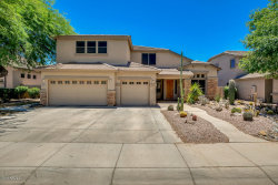 Photo of 2609 E Firestone Drive, Chandler, AZ 85249 (MLS # 5952452)