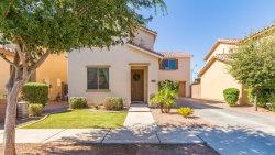 Photo of 3477 E Tyson Street, Gilbert, AZ 85295 (MLS # 5952463)