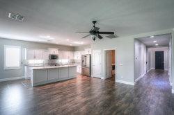 Photo of 36135 W Merced Street, Maricopa, AZ 85138 (MLS # 5952465)