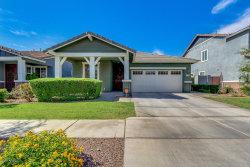 Photo of 7236 E Onza Avenue, Mesa, AZ 85212 (MLS # 5952467)