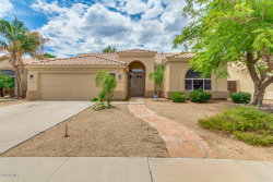 Photo of 108 N Pioneer Street, Gilbert, AZ 85233 (MLS # 5952485)