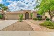 Photo of 108 N Pioneer Street, Gilbert, AZ 85233 (MLS # 5952485)