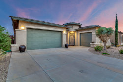 Photo of 699 E La Costa Drive, Chandler, AZ 85249 (MLS # 5952520)