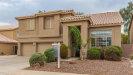 Photo of 310 N Bullmoose Drive, Chandler, AZ 85224 (MLS # 5952533)