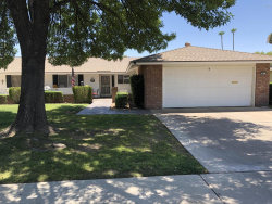 Photo of 10011 W Sandstone Drive, Sun City, AZ 85373 (MLS # 5952546)